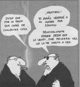 MADRE 001