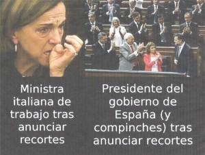 ministra 001