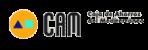 logo-caja-ahorros-mediterra[1]