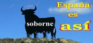 soborne (2)