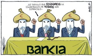 BankiaesETA[1]