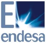 Logo-de-Endesa[1]