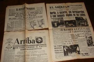 facsimil-de-portadas-de-diarios-espanoles-de-la-2da-guerra-m_MLA-F-143064901_9358[1] (2)