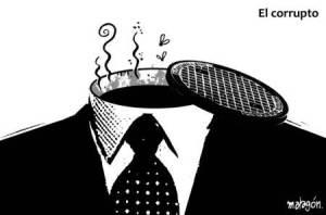 corrupto201210027997_grande1[1]