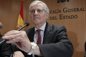El-fiscal-general-del-Estado-E_54254315081_53389389549_600_396[1]