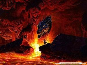 dragon_del_infierno1[1]