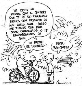 bici-001[1]