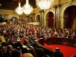parlament1[1]