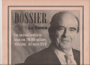 Dossier 001