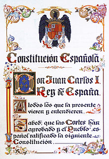 Constitución_Española_de_1978