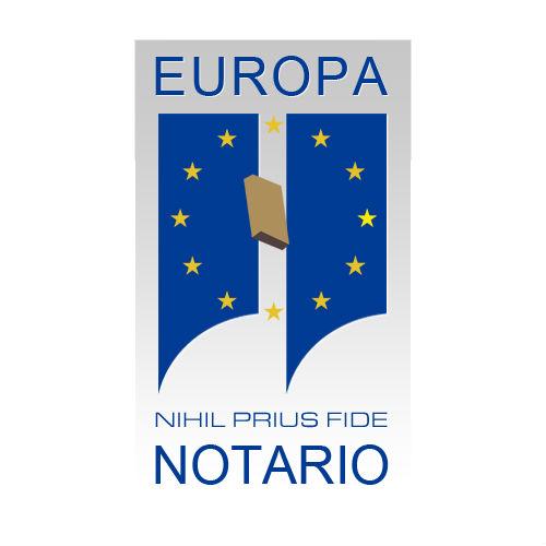 Logo-Notaria-Gomez-Grau-Vilanova